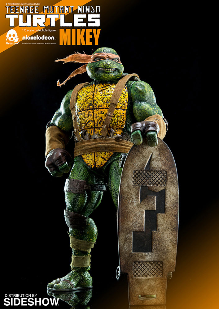 tmnt-mikey-kevin-eastman-threezero-sixth-scale-figure-4