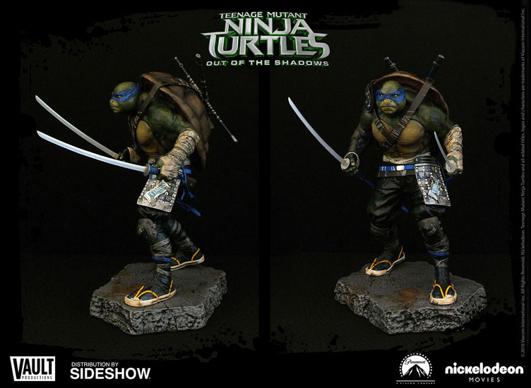 tmnt-out-of-the-shadows-leonardo-statue-3