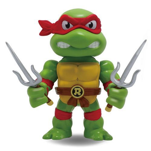 tmnt-raphael-metal-action-figure-jada-toys