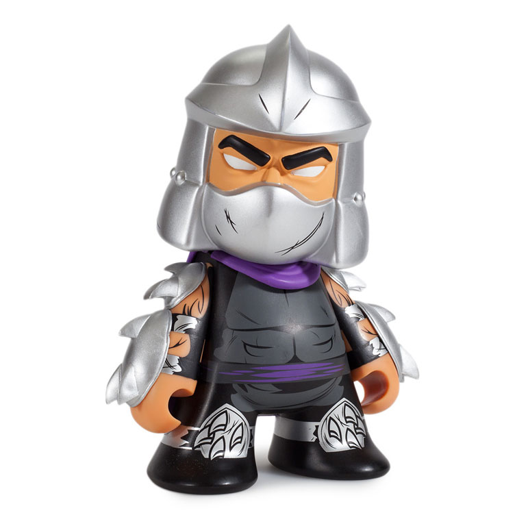 tmnt-shredder-vinyl-figure-kid-robot-1