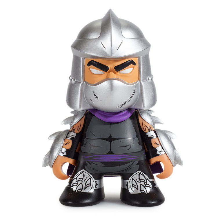 tmnt-shredder-vinyl-figure-kid-robot-2