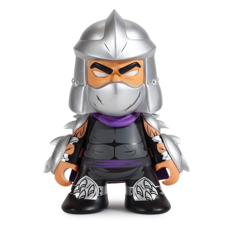 tmnt-shredder-vinyl-figure-kid-robot-2