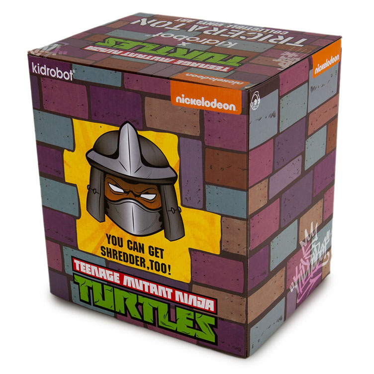tmnt-shredder-vinyl-figure-kid-robot-4