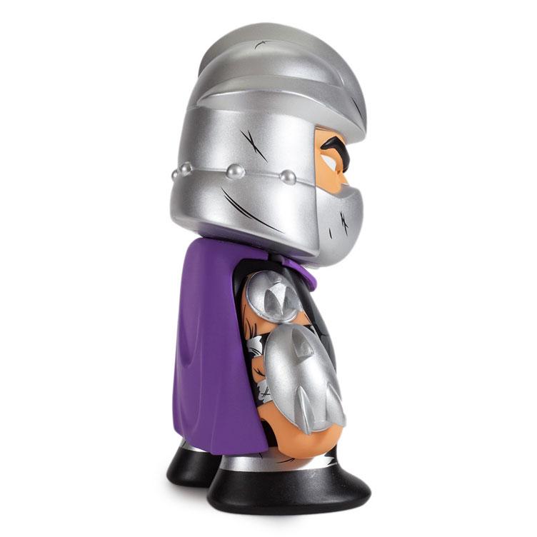 tmnt-shredder-vinyl-figure-kid-robot-5