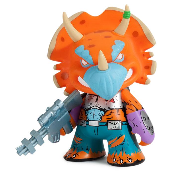 tmnt-triceraton-vinyl-figure-kid-robot-1