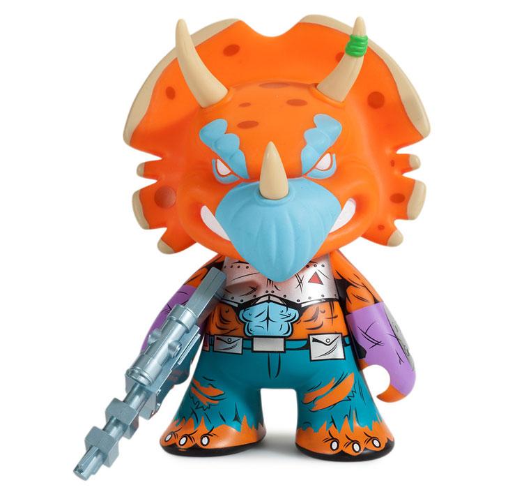 tmnt-triceraton-vinyl-figure-kid-robot-2