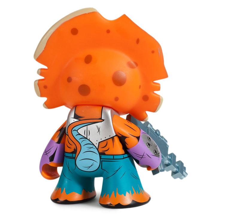 tmnt-triceraton-vinyl-figure-kid-robot-4