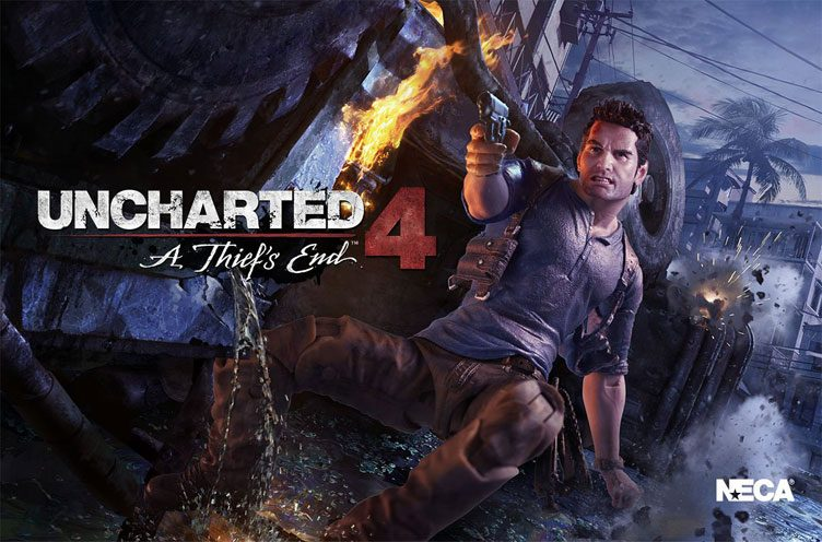 uncharted-4-nathan-drake-action-figure