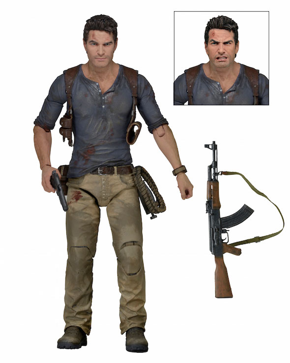uncharted-4-nathan-drake-action-figure-neca