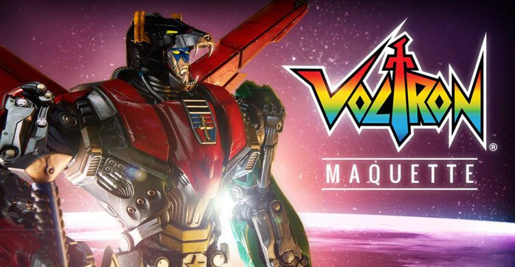 voltron-maquette-sideshow-collectibles