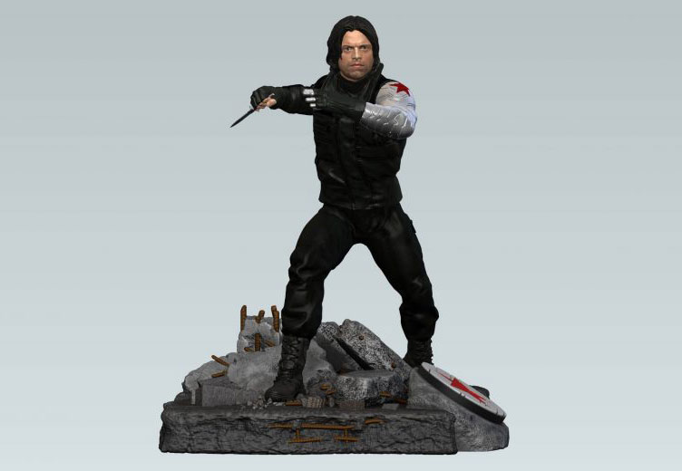winter-soldier-finders-keypers-statue