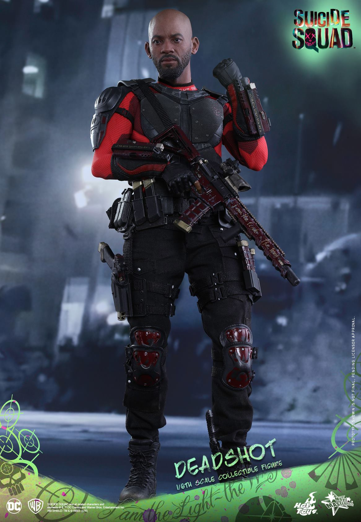 Hot-Toys-Suicide-Squad-Deadshot-1