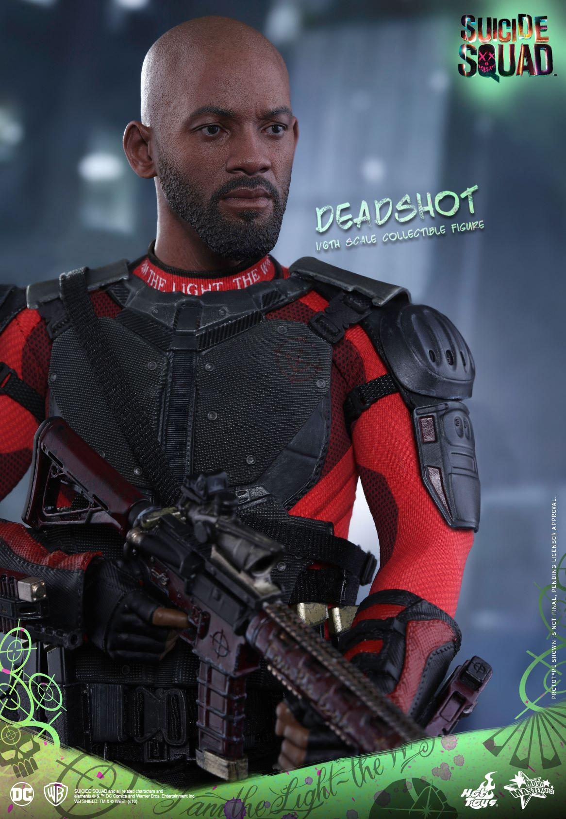 Hot-Toys-Suicide-Squad-Deadshot-12