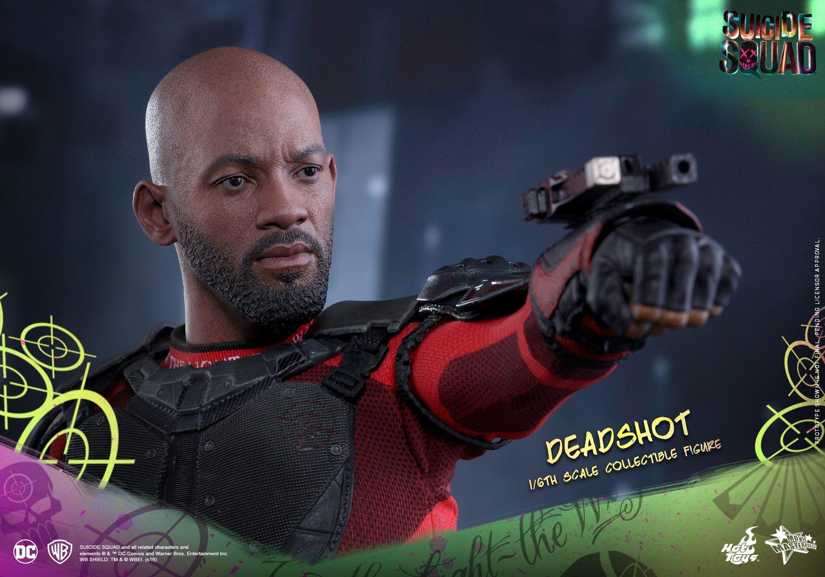 Hot-Toys-Suicide-Squad-Deadshot-14