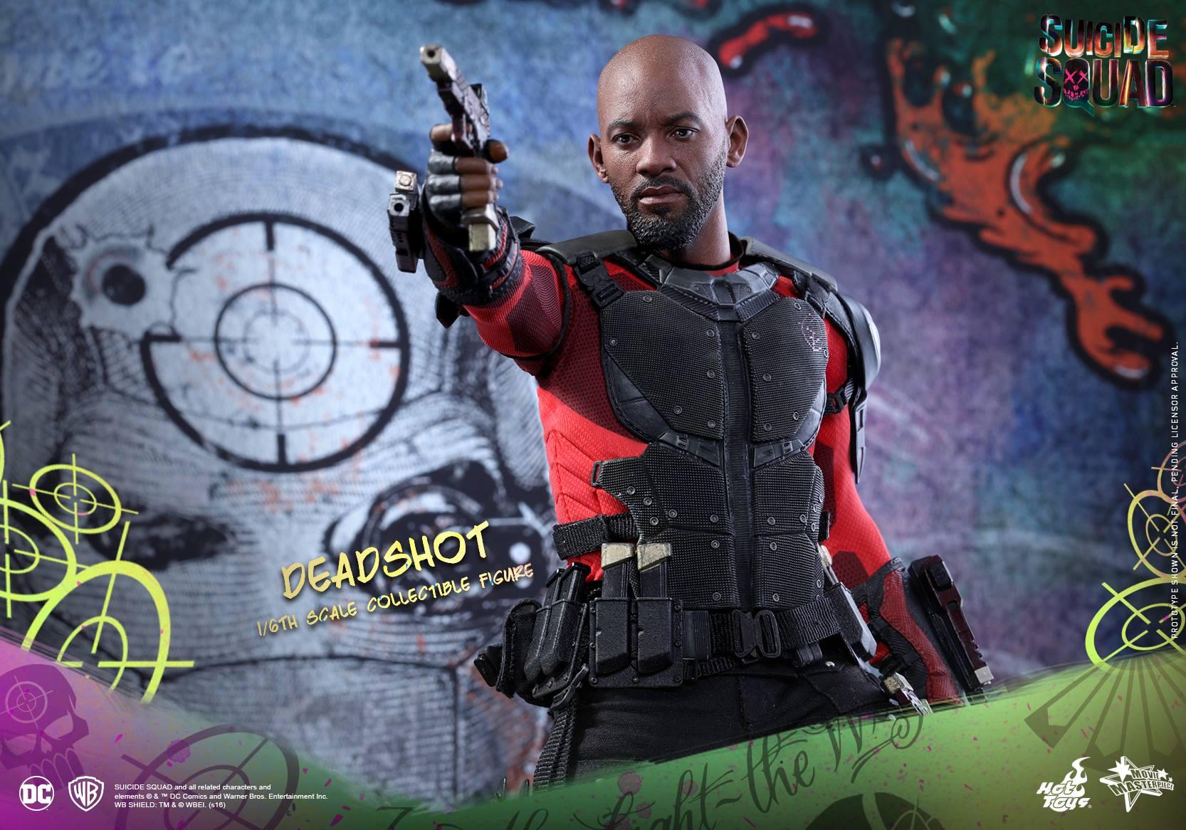 Hot-Toys-Suicide-Squad-Deadshot-15