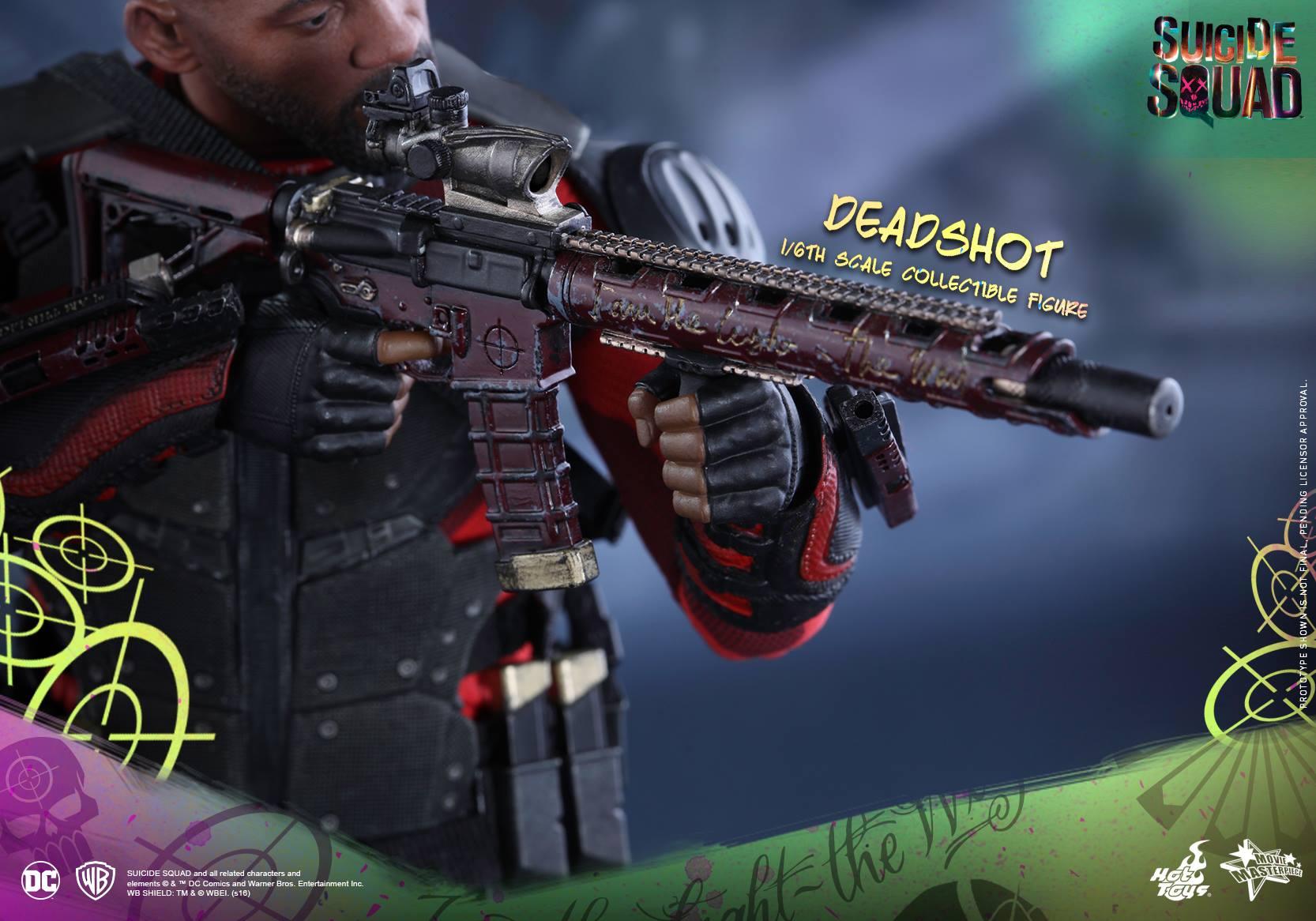Hot-Toys-Suicide-Squad-Deadshot-16