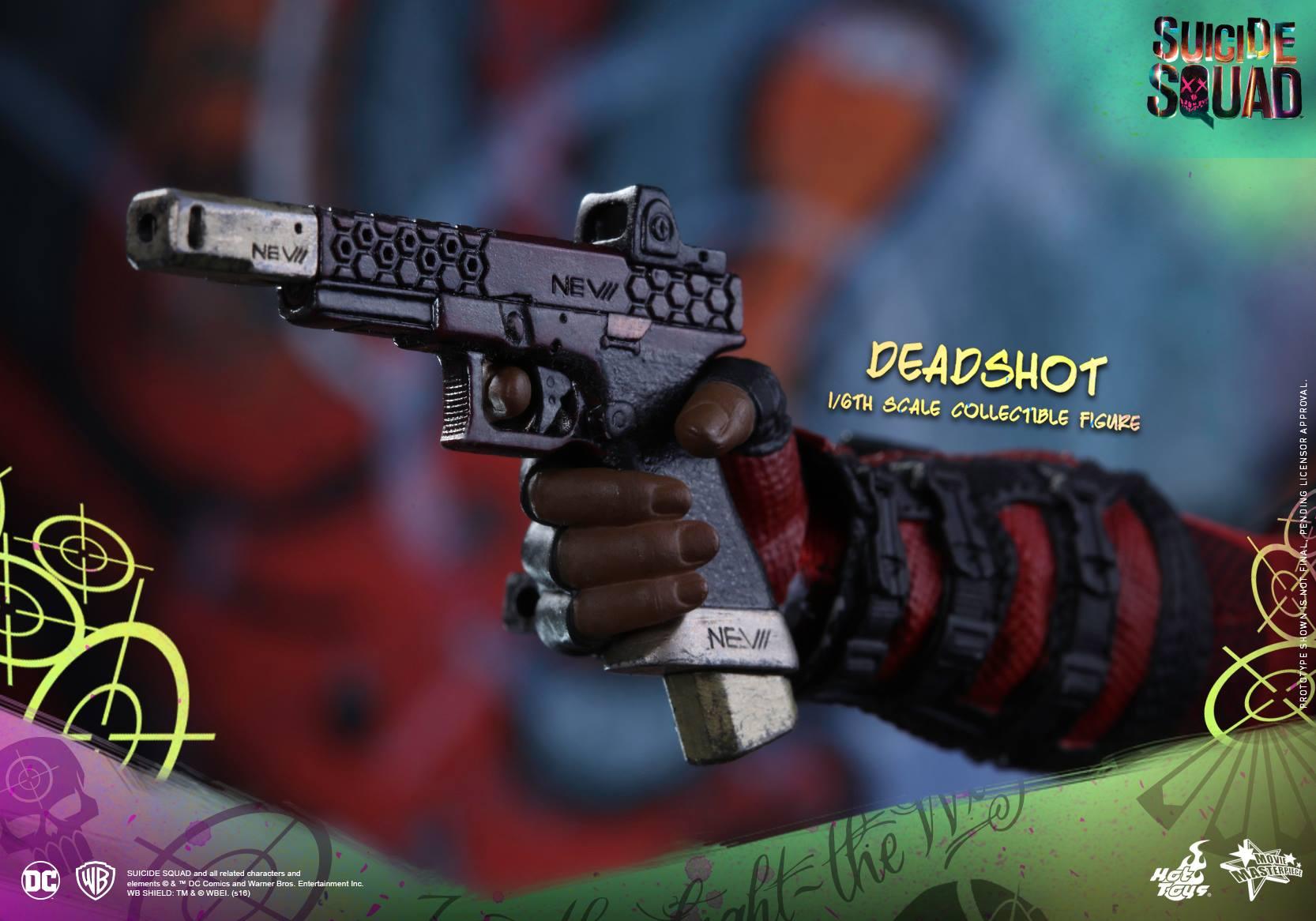 Hot-Toys-Suicide-Squad-Deadshot-17