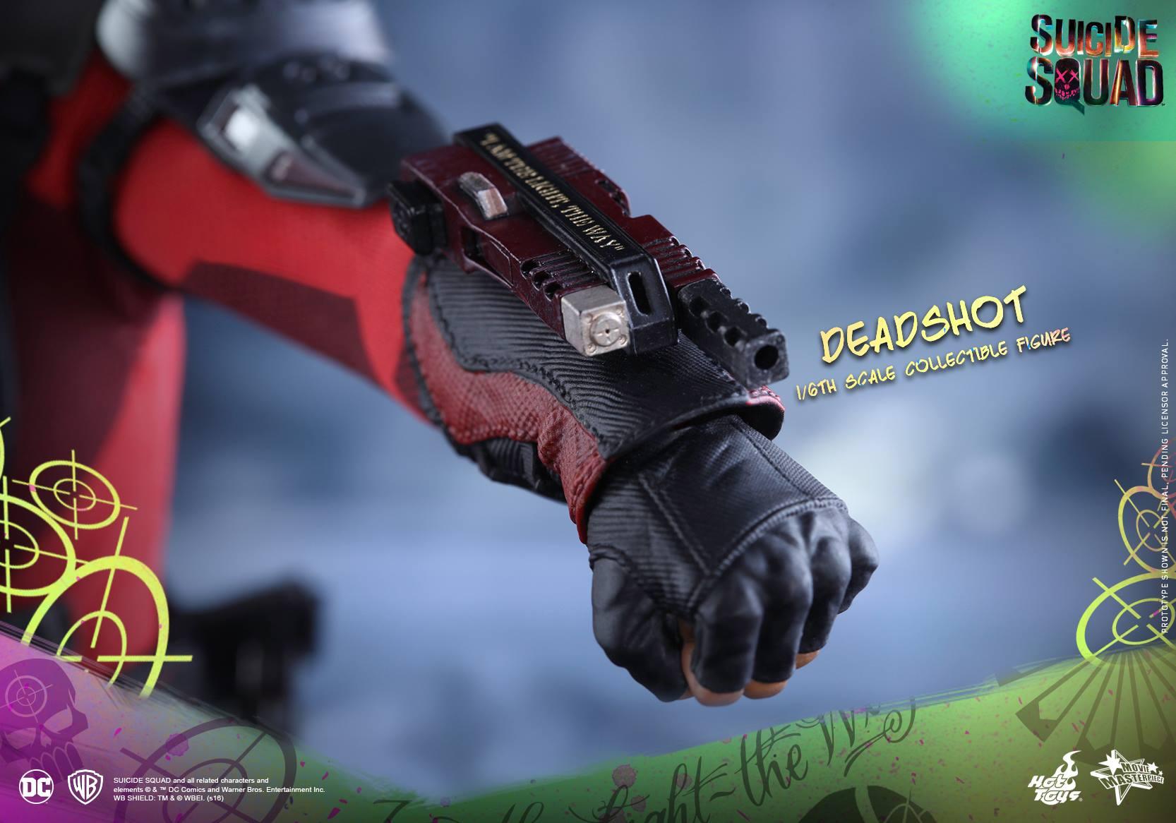 Hot-Toys-Suicide-Squad-Deadshot-18