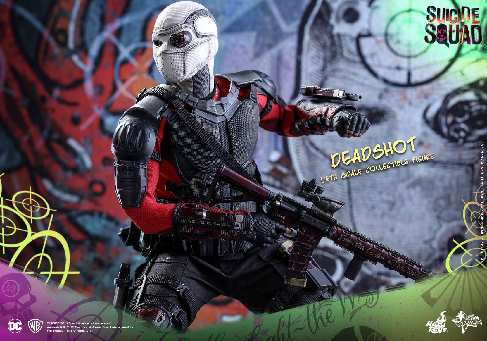 Hot-Toys-Suicide-Squad-Deadshot-19