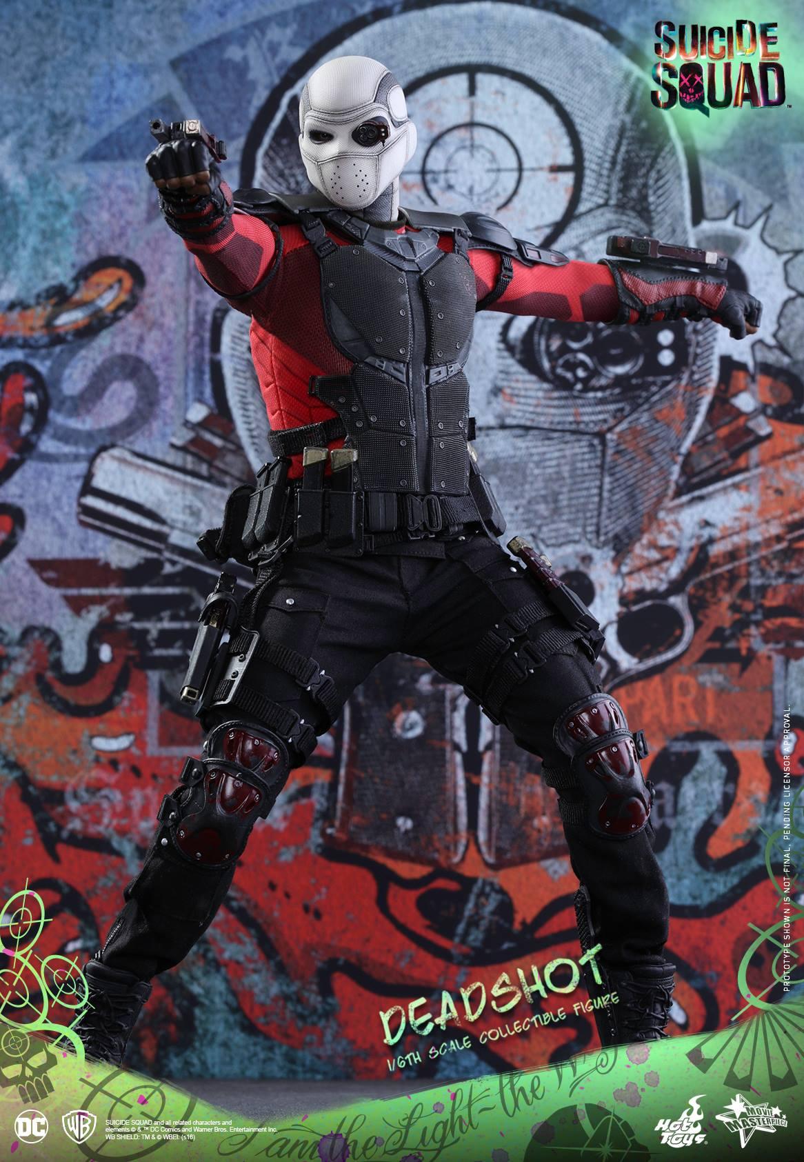 Hot-Toys-Suicide-Squad-Deadshot-2