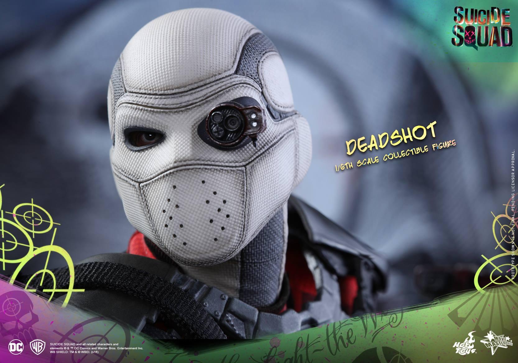 Hot-Toys-Suicide-Squad-Deadshot-20