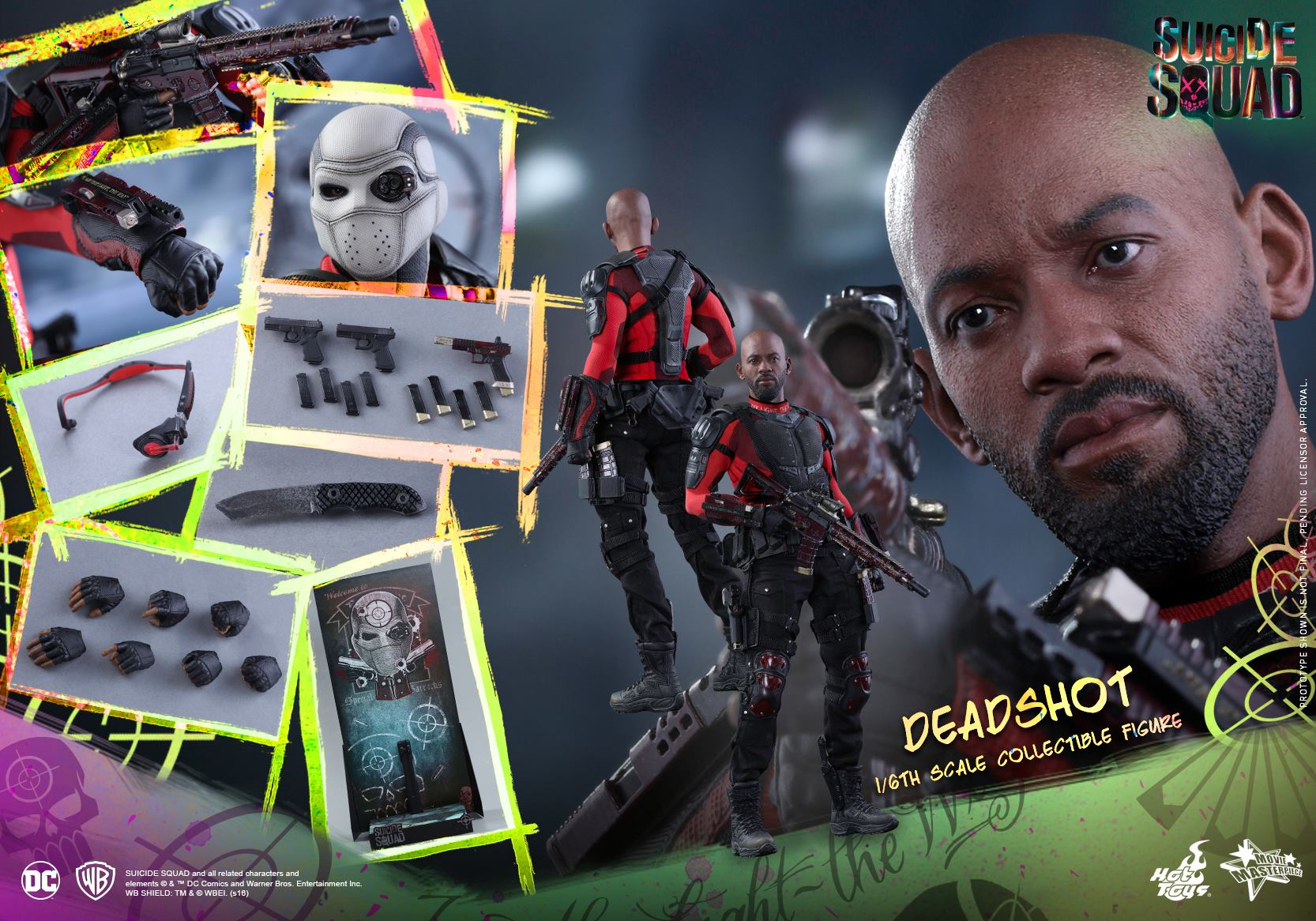 Hot-Toys-Suicide-Squad-Deadshot-21