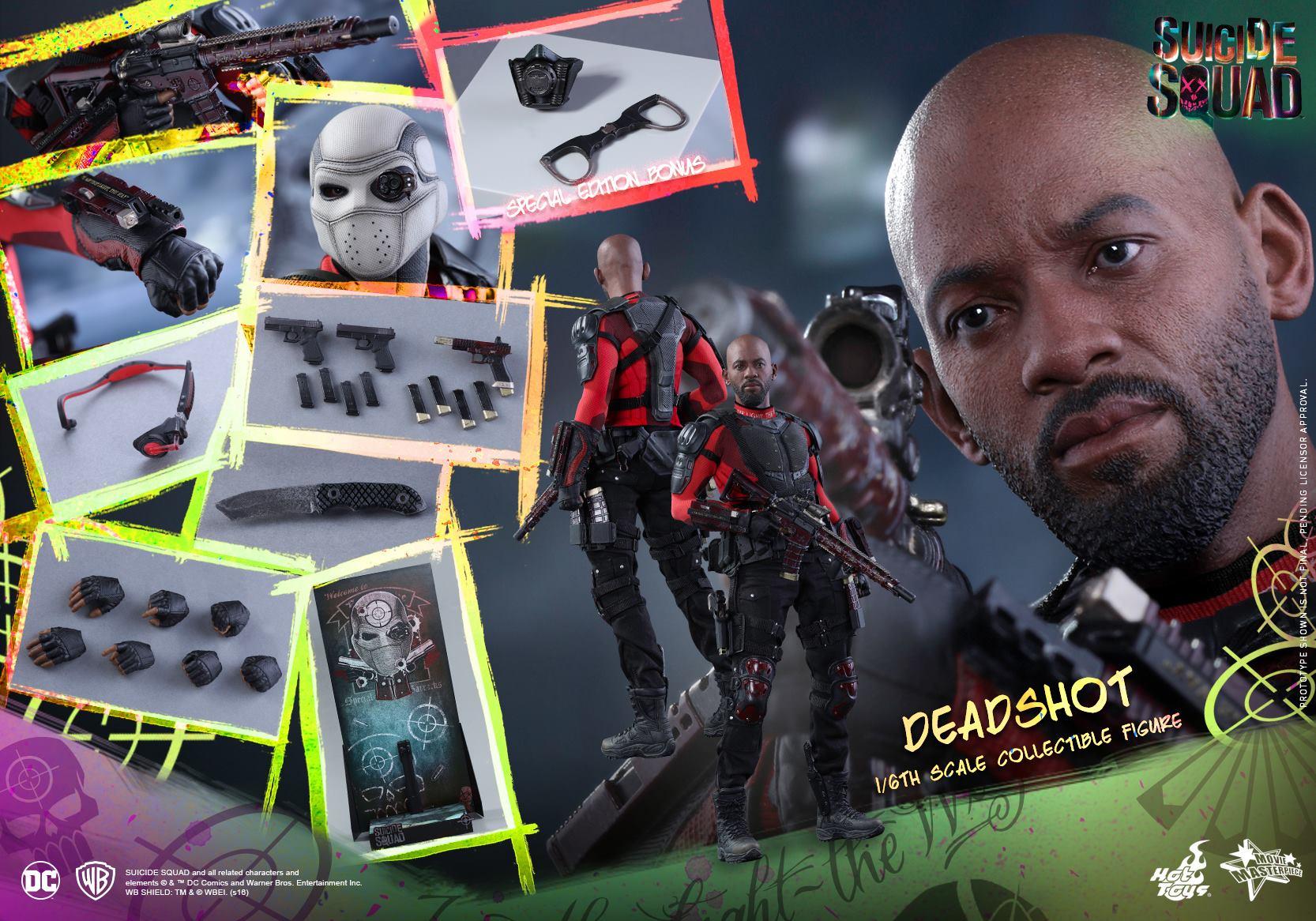 Hot-Toys-Suicide-Squad-Deadshot-22