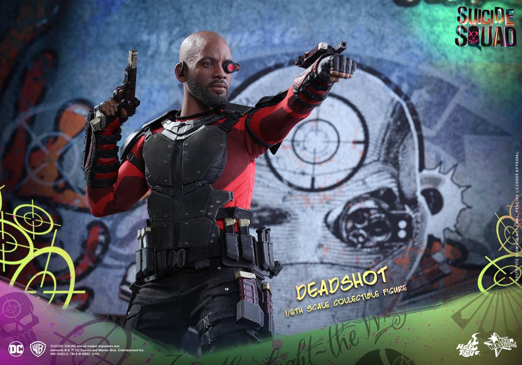 Hot-Toys-Suicide-Squad-Deadshot-3