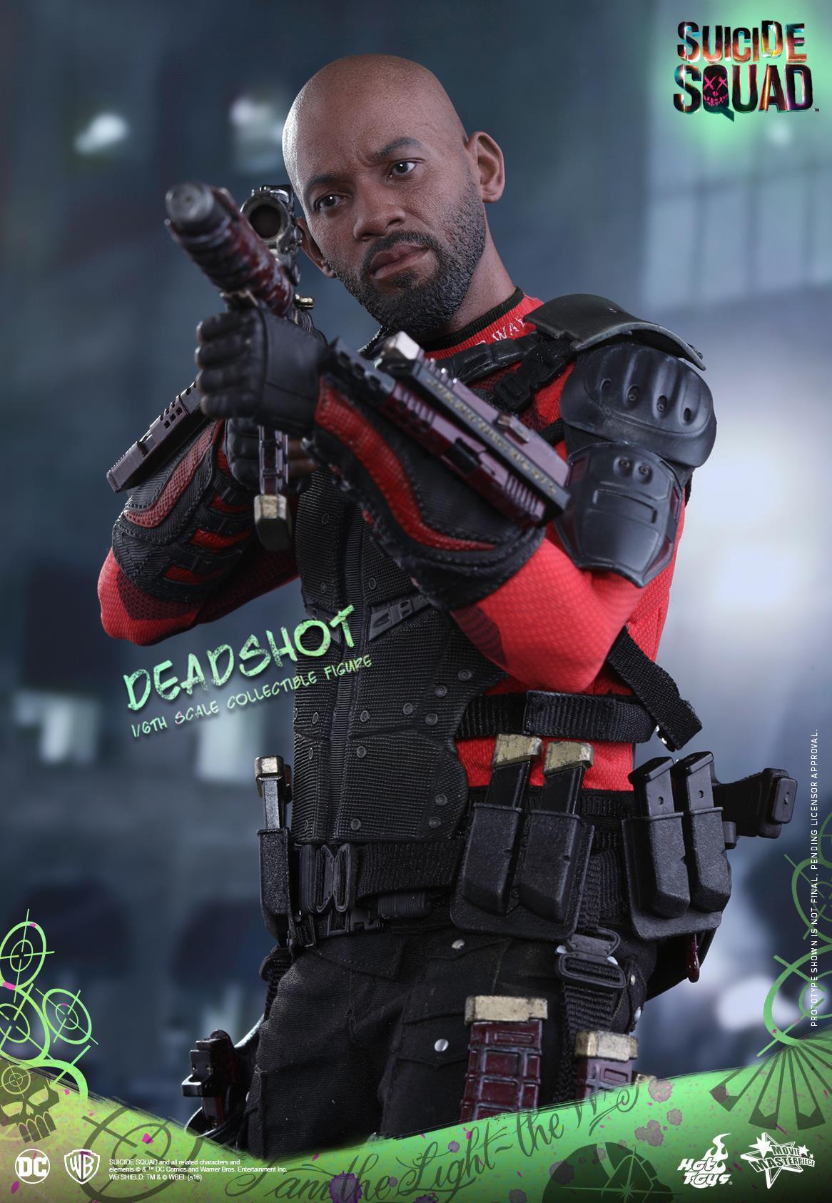 Hot-Toys-Suicide-Squad-Deadshot-4