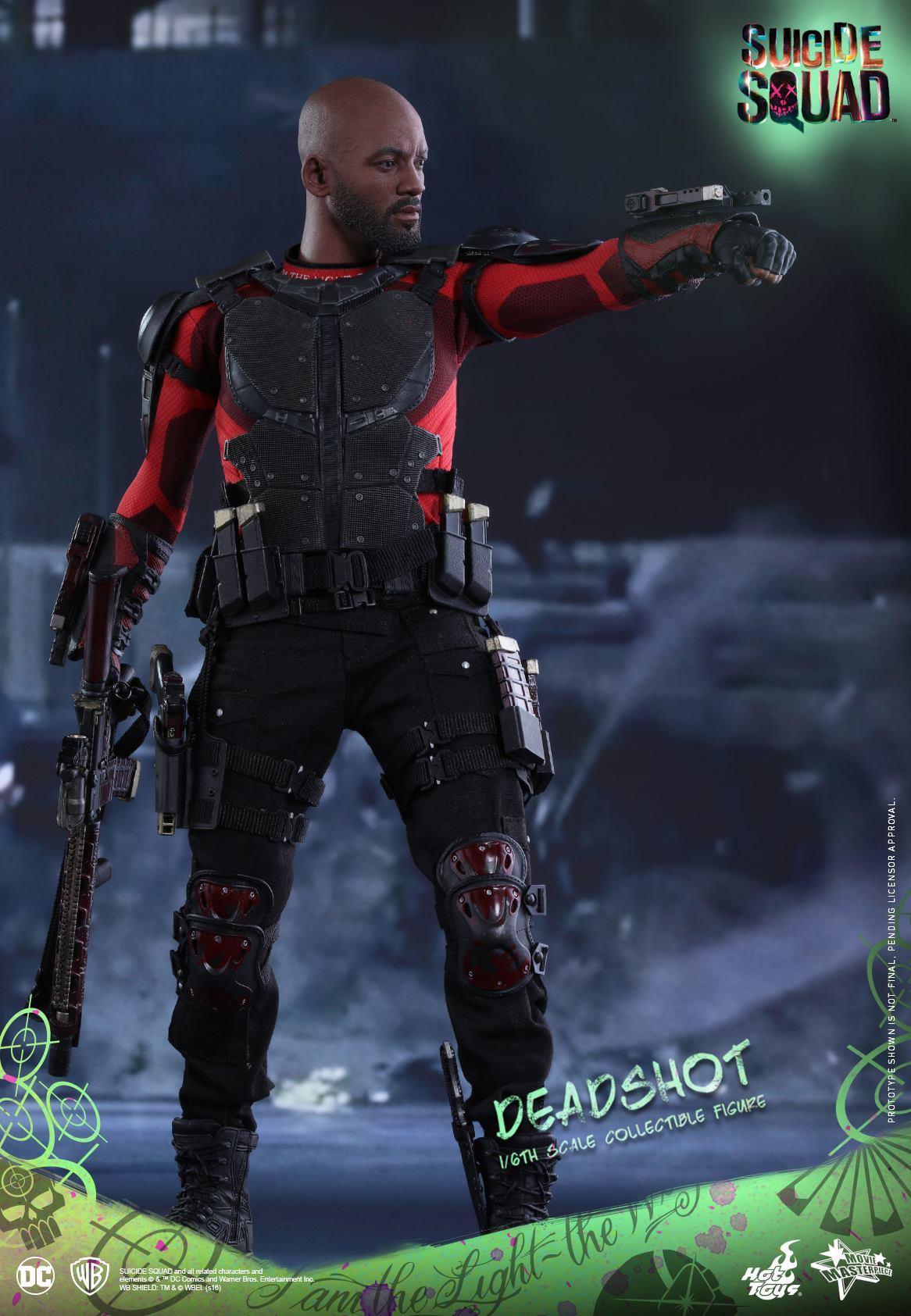 Hot-Toys-Suicide-Squad-Deadshot-5
