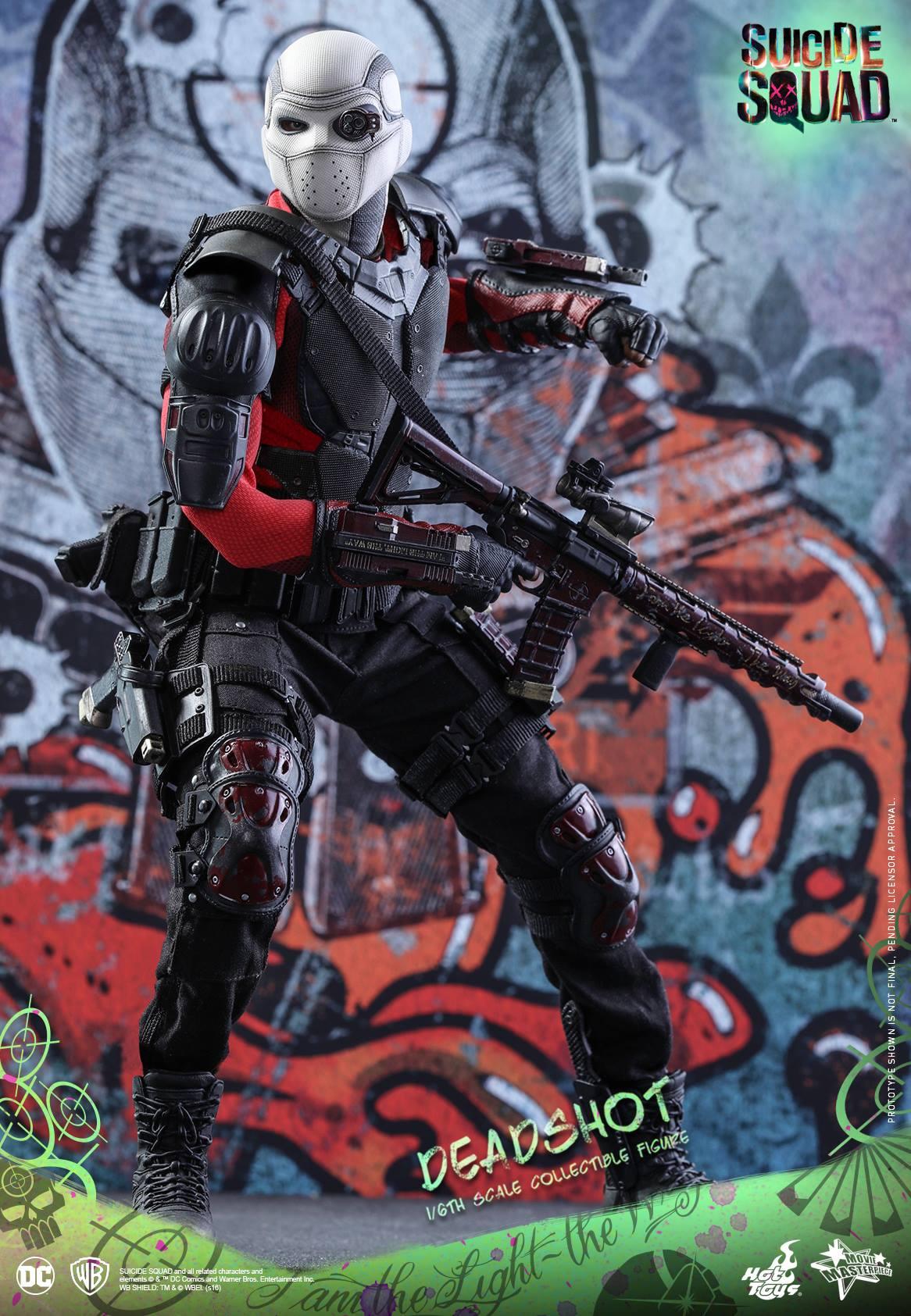 Hot-Toys-Suicide-Squad-Deadshot-7