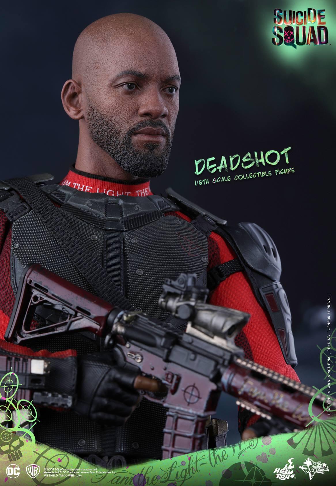 Hot-Toys-Suicide-Squad-Deadshot-9