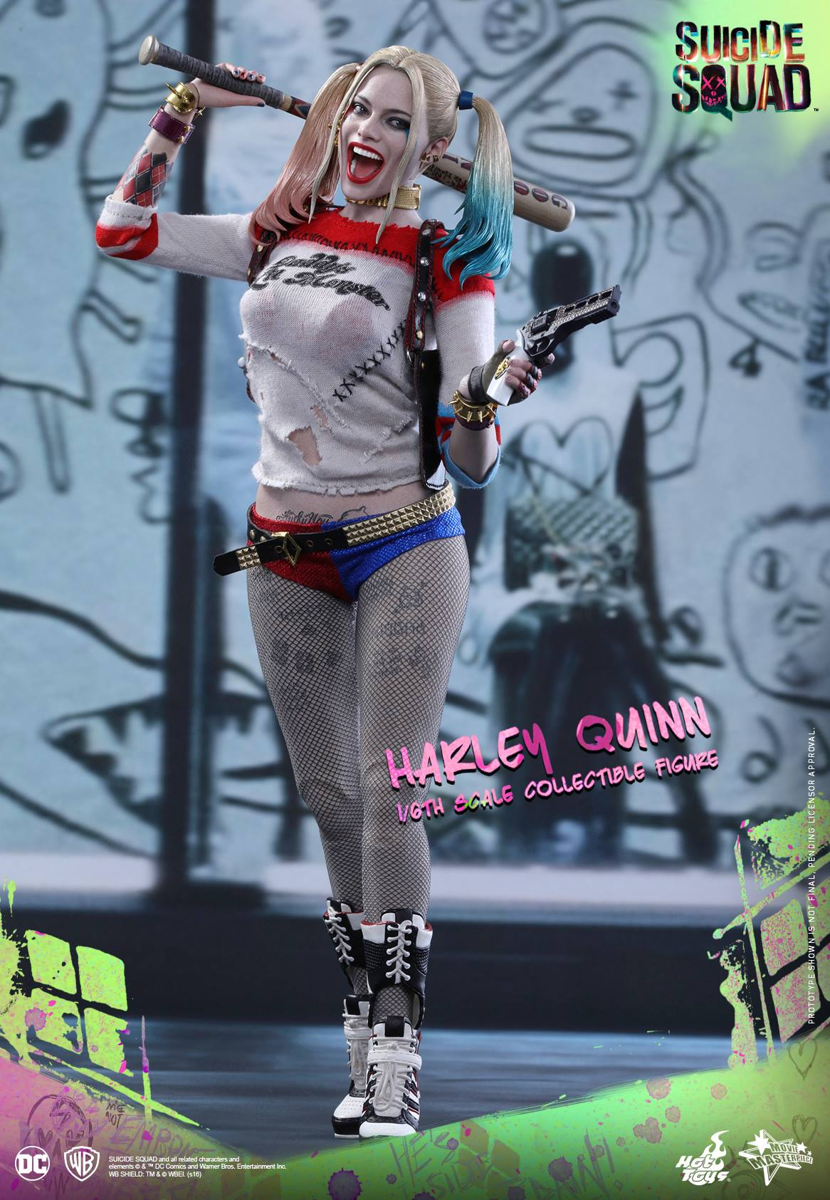 Hot-Toys-Suicide-Squad-Harley-Quinn-1
