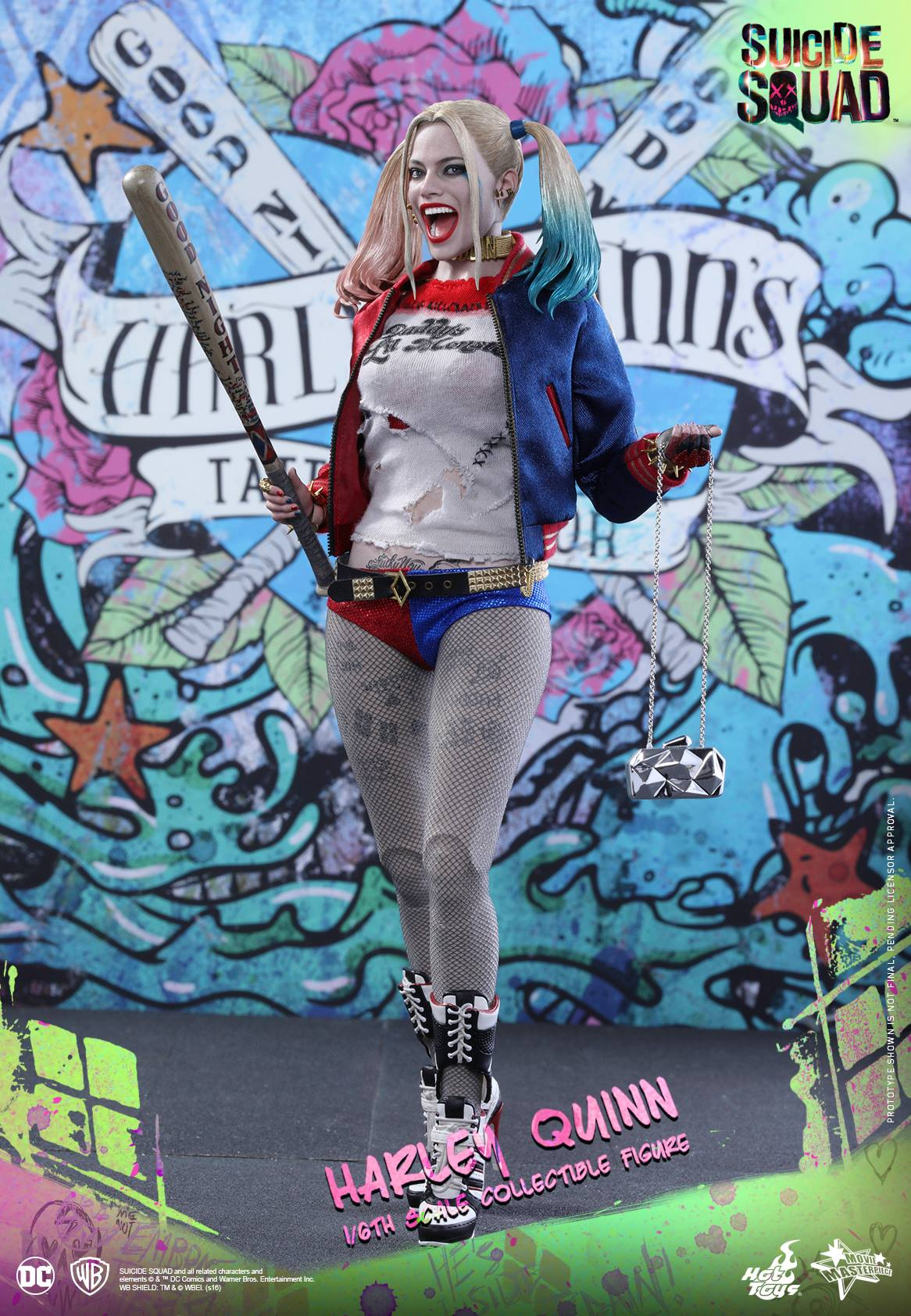 Hot-Toys-Suicide-Squad-Harley-Quinn-10