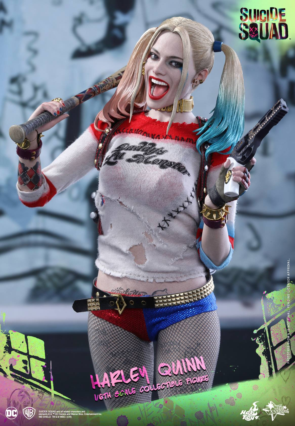 Hot-Toys-Suicide-Squad-Harley-Quinn-12