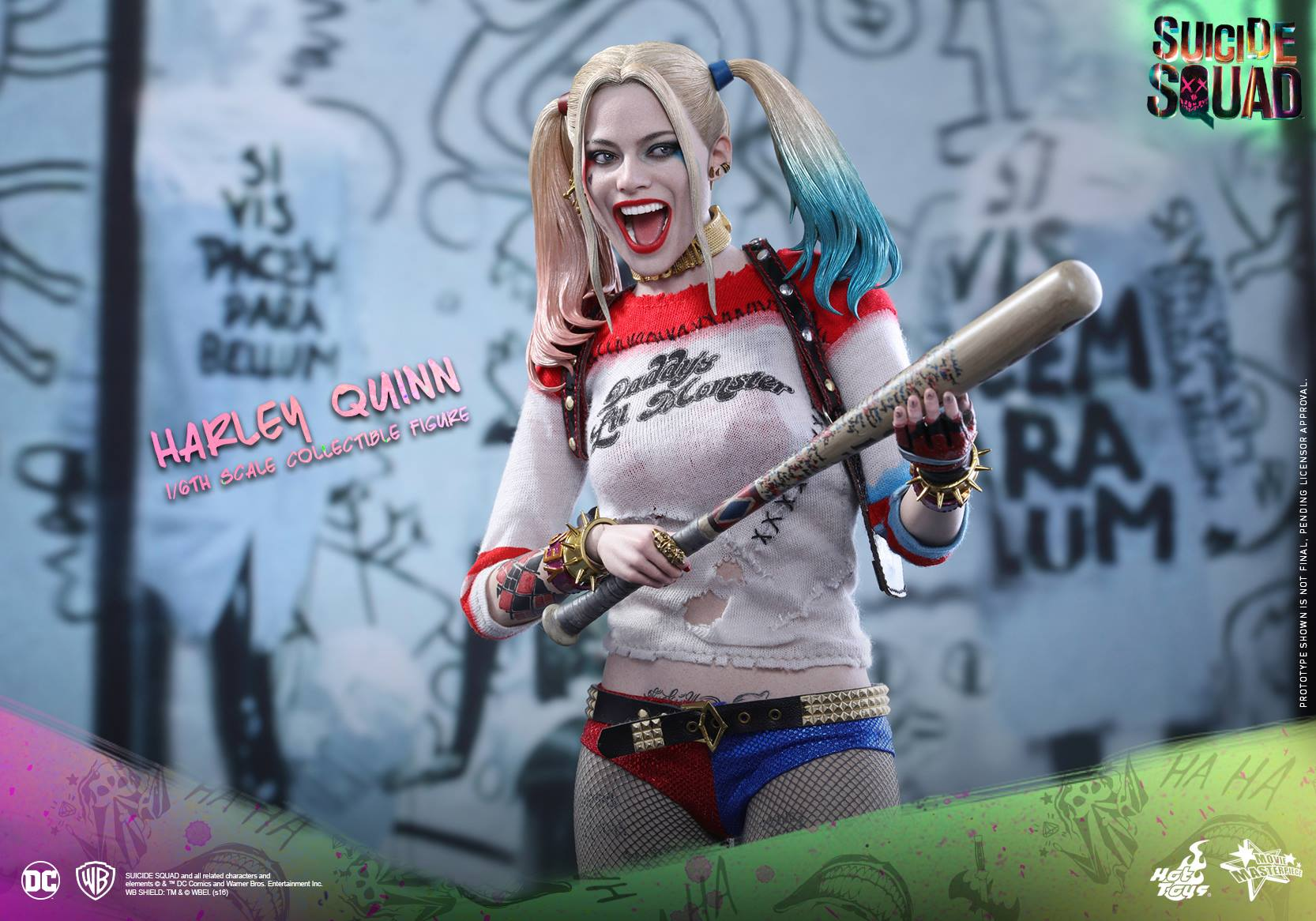 Hot-Toys-Suicide-Squad-Harley-Quinn-13