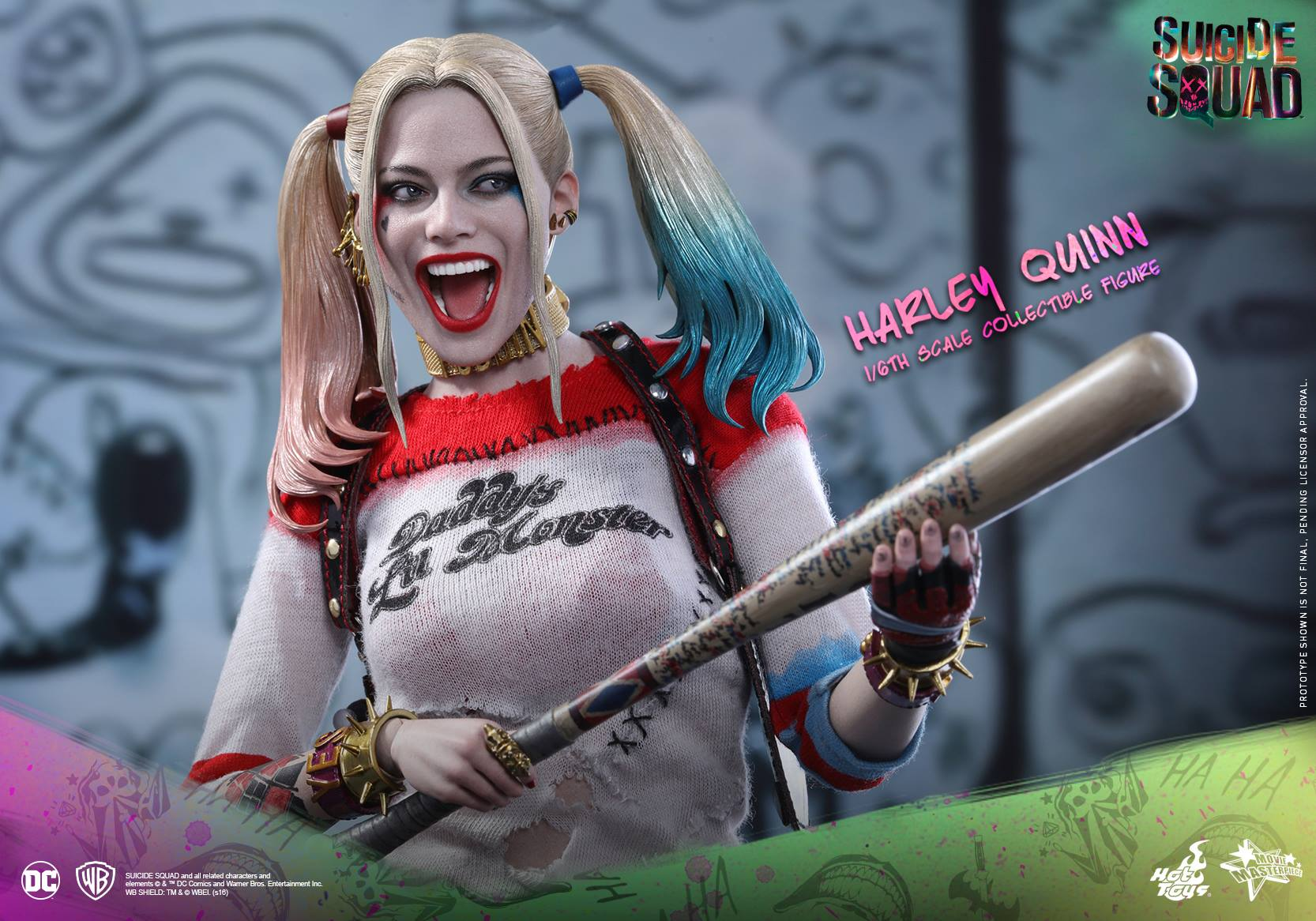 Hot-Toys-Suicide-Squad-Harley-Quinn-14