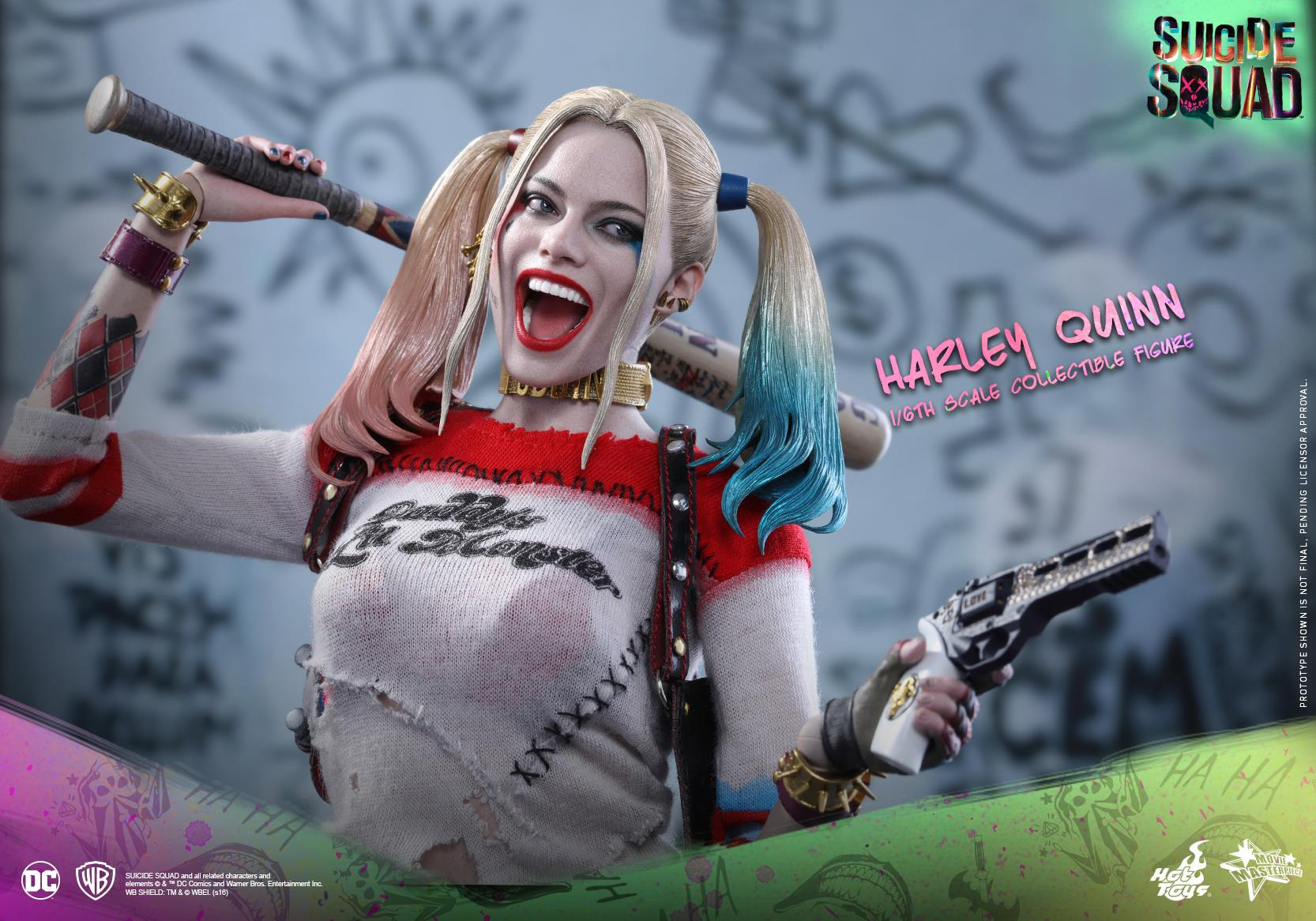 Hot-Toys-Suicide-Squad-Harley-Quinn-15