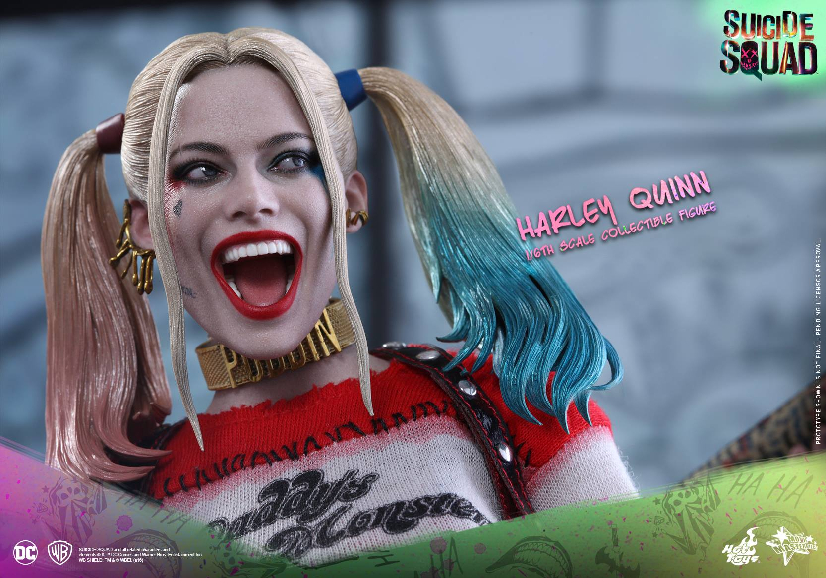 Hot-Toys-Suicide-Squad-Harley-Quinn-16