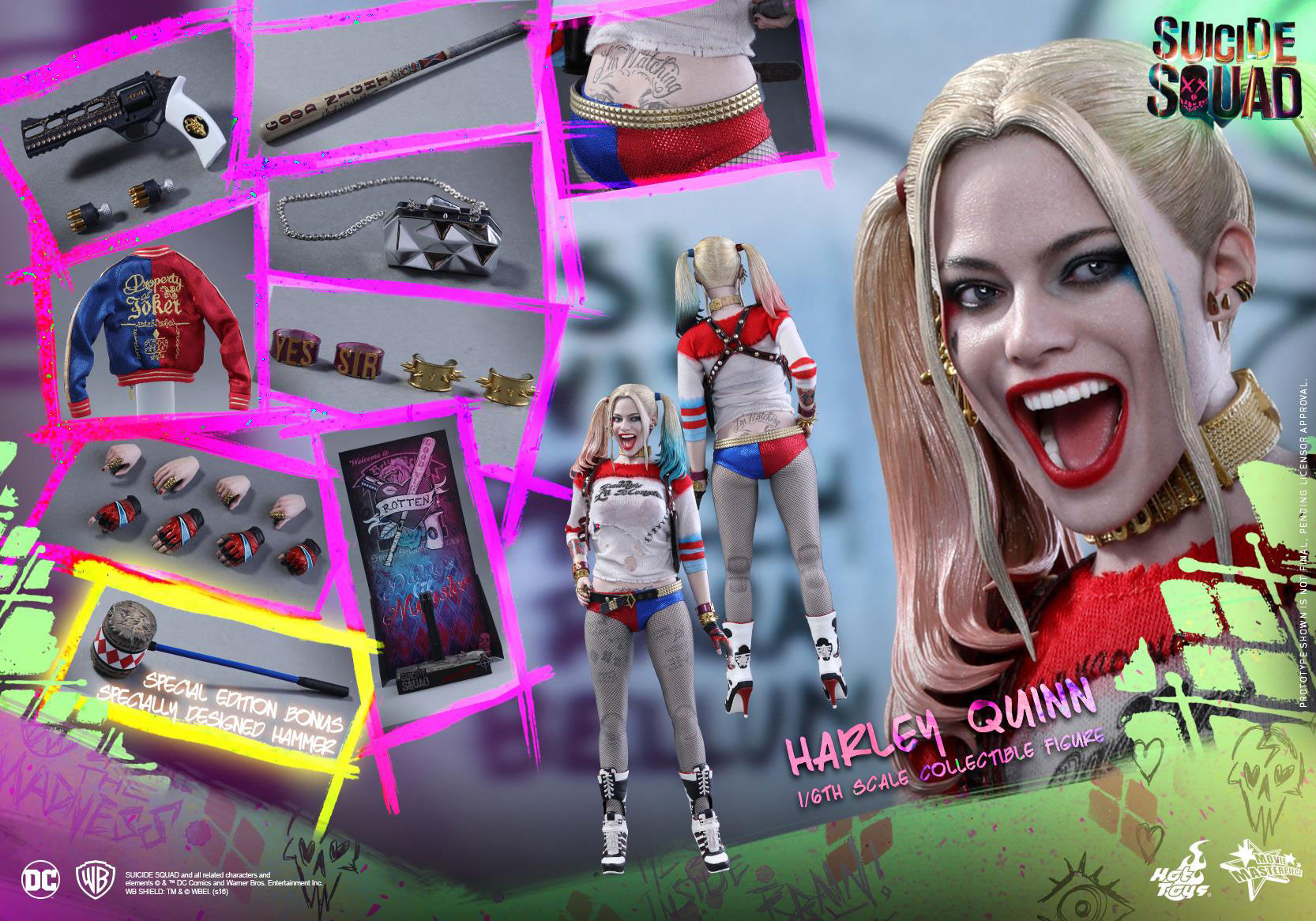 Hot-Toys-Suicide-Squad-Harley-Quinn-18