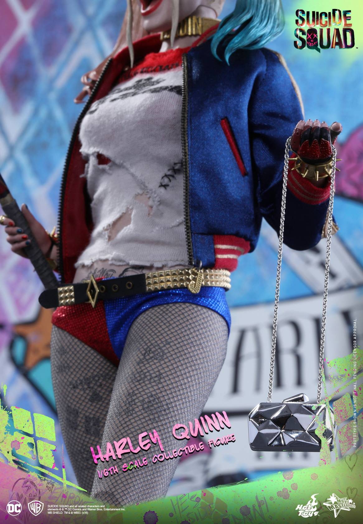 Hot-Toys-Suicide-Squad-Harley-Quinn-4