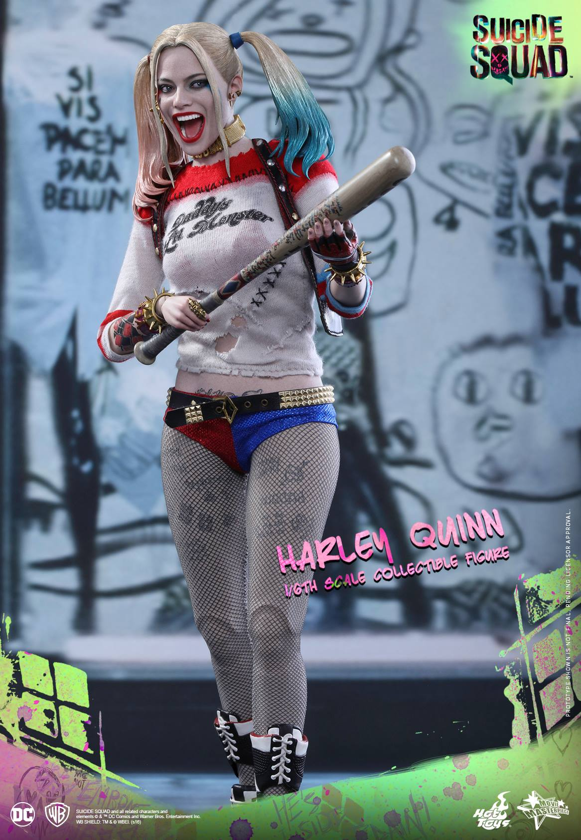 Hot-Toys-Suicide-Squad-Harley-Quinn-5