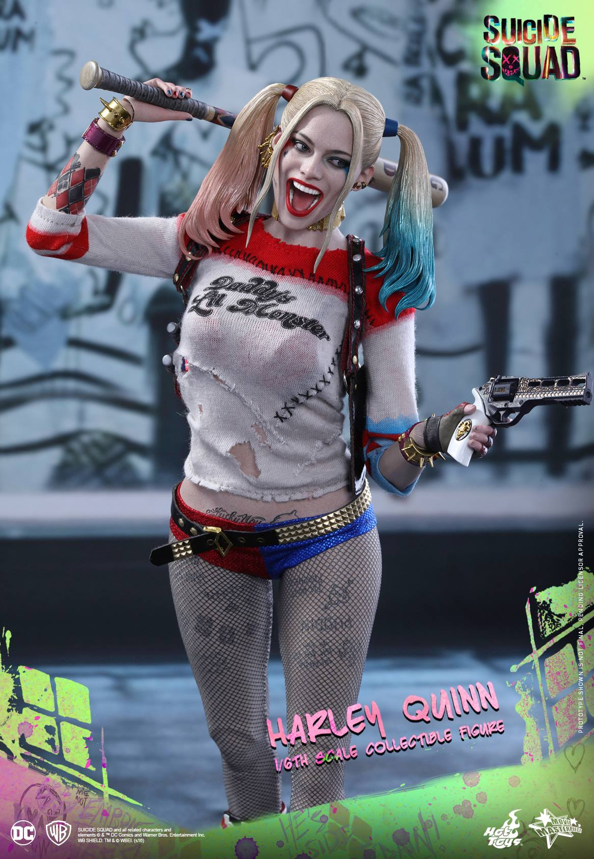 Hot-Toys-Suicide-Squad-Harley-Quinn-7