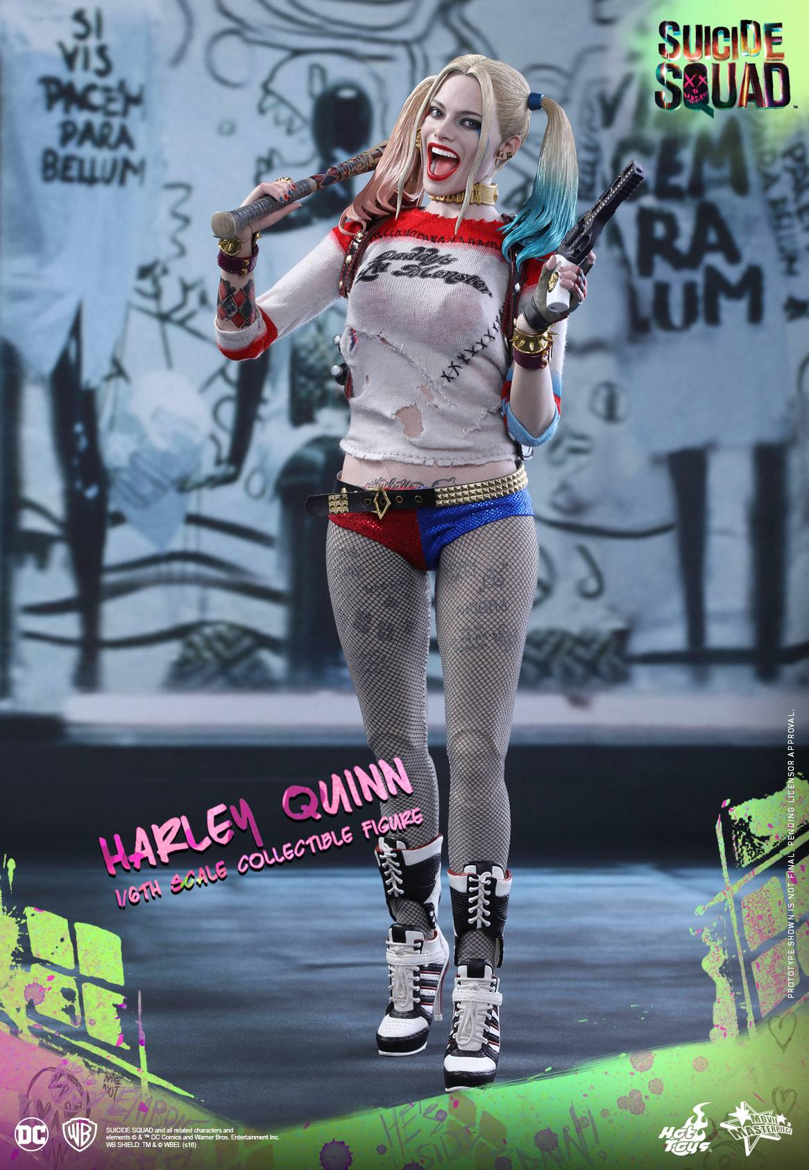 Hot-Toys-Suicide-Squad-Harley-Quinn-8