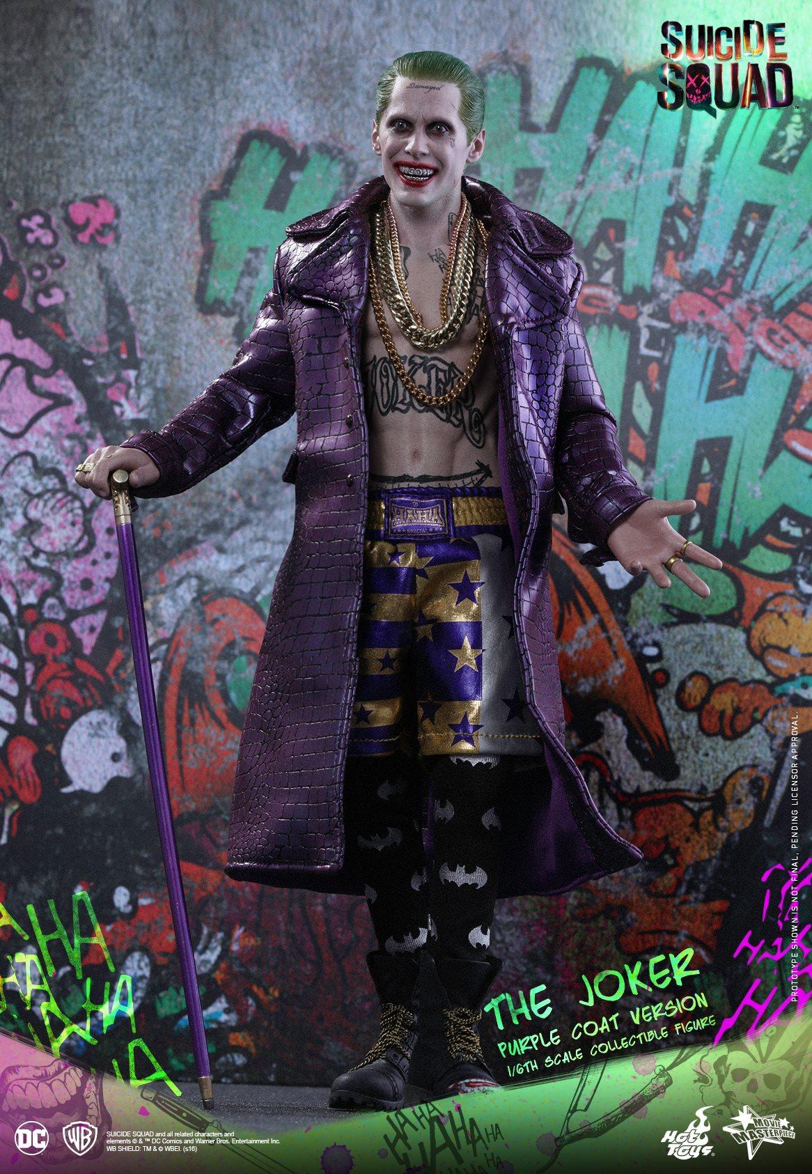 Hot-Toys-Suicide-Squad-Joker-Purple-Coat-1