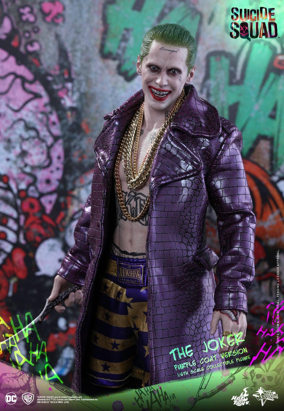 Hot-Toys-Suicide-Squad-Joker-Purple-Coat-11