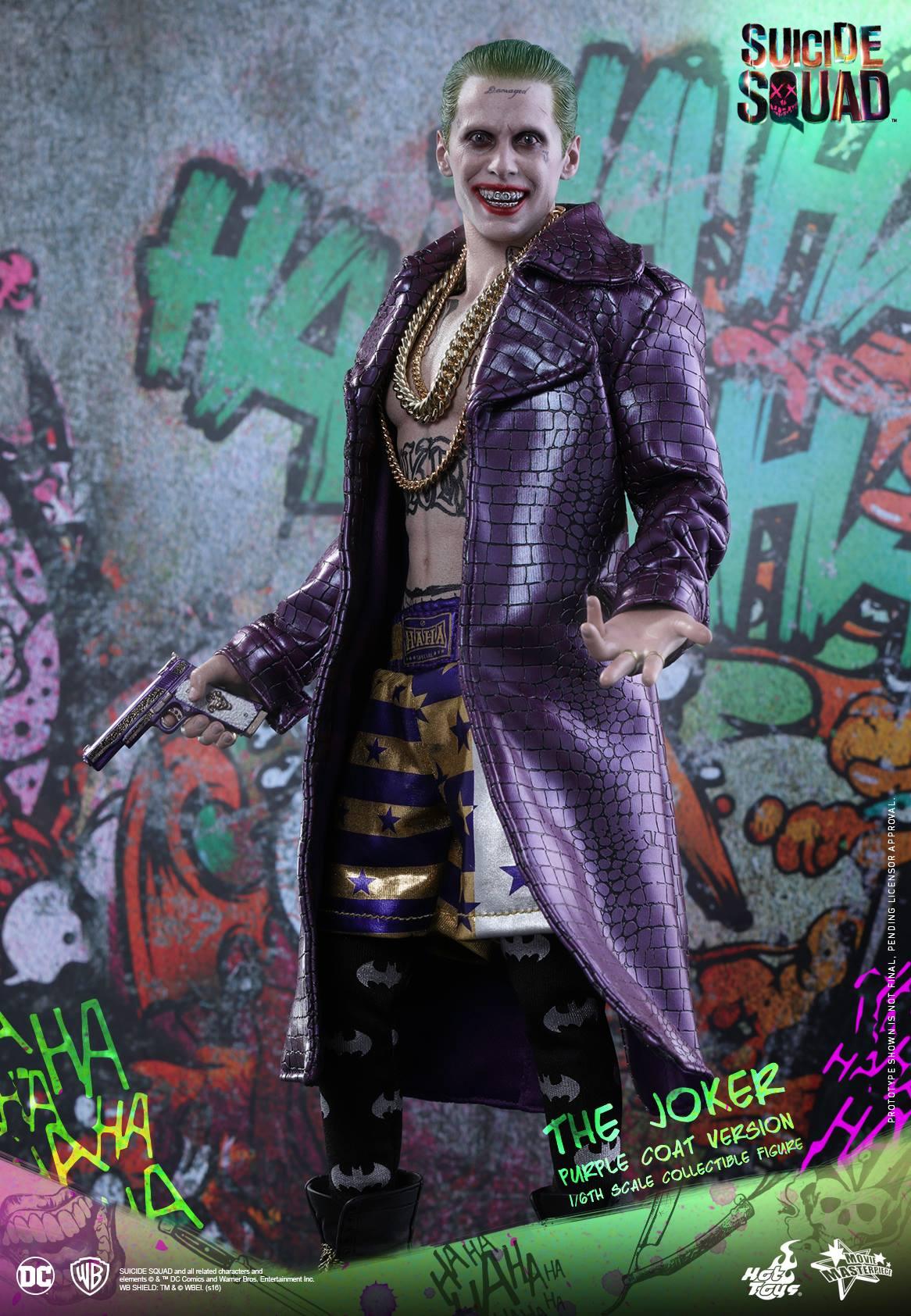 Hot-Toys-Suicide-Squad-Joker-Purple-Coat-17
