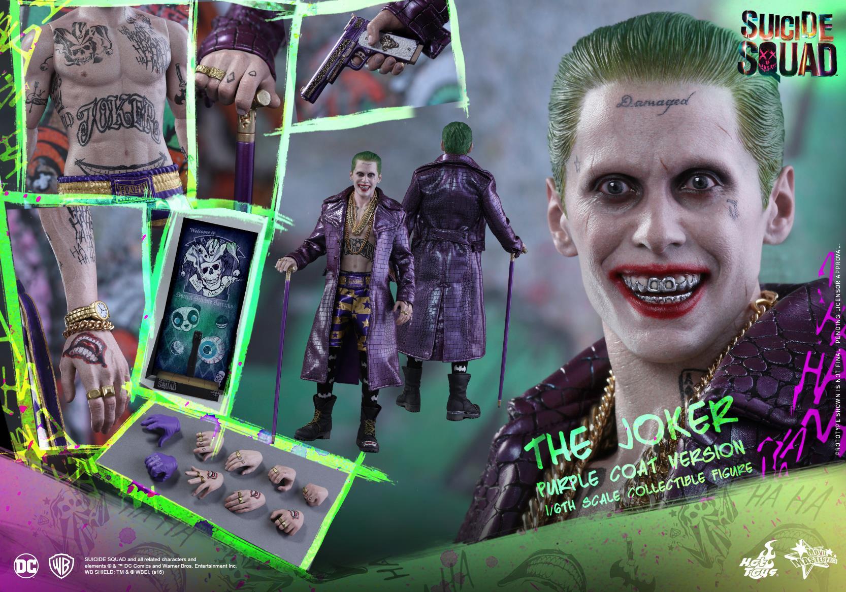 Hot-Toys-Suicide-Squad-Joker-Purple-Coat-18