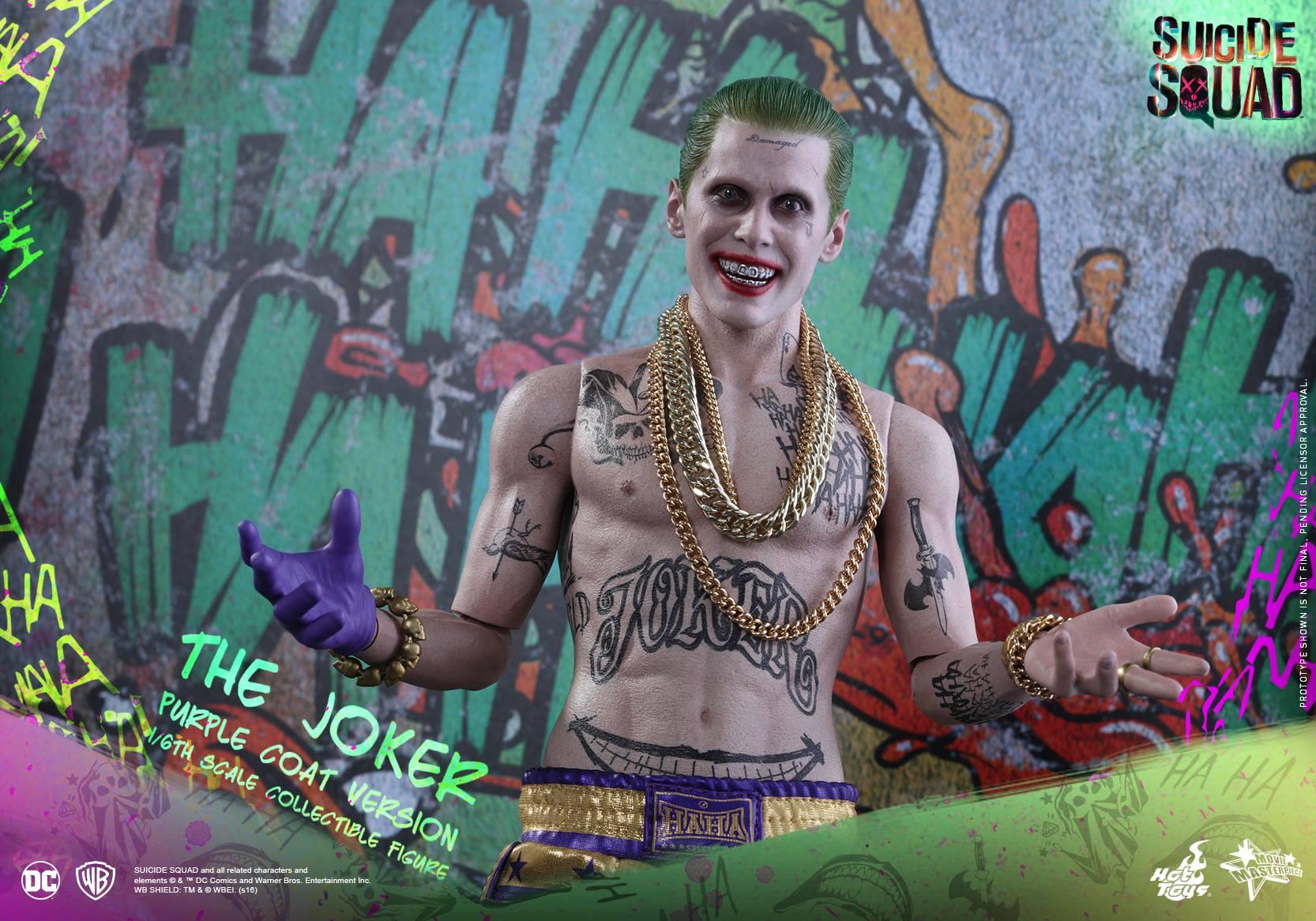 Hot-Toys-Suicide-Squad-Joker-Purple-Coat-2