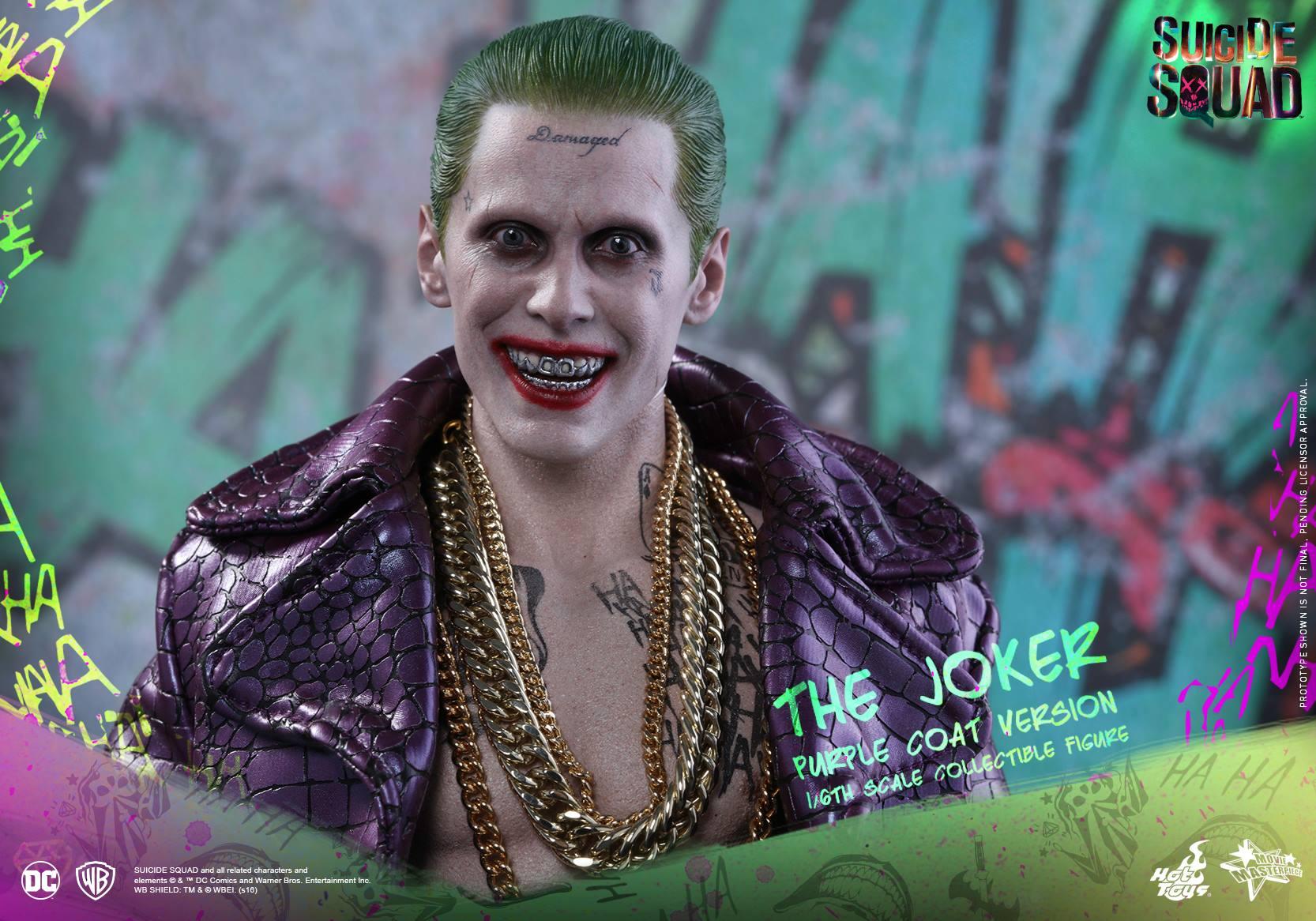 Hot-Toys-Suicide-Squad-Joker-Purple-Coat-4